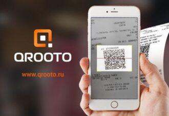 Отзывы о Qrooto (Круто) в 2020 году - Кэшбэк сервис с чеками