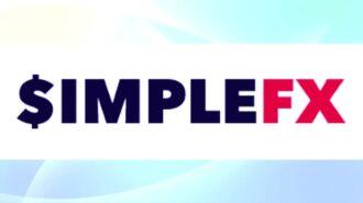 Simplefx отзывы и заработок