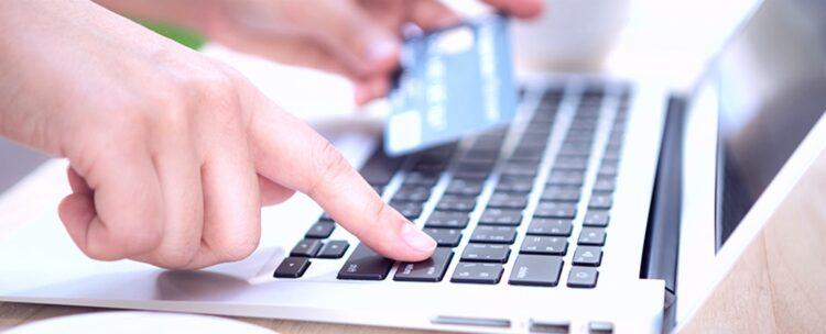 Риски оплаты кредитной картой