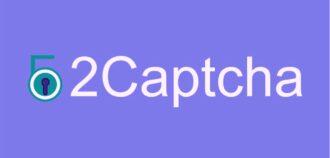 Заработок на 2Captcha.com - Отзывы и обзор зарубежной капчи
