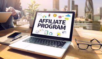 Заработок на партнерках казино онлайн 2020