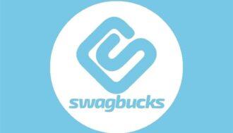 Обзор Swagbucks - Отзывы и как заработать на опроснике