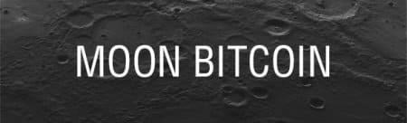 Заработать сатоши на сайте Moonbitcoin