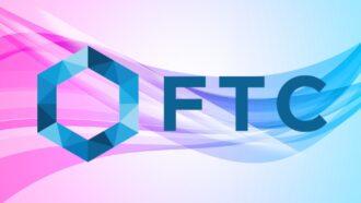 FTC.vin - Реальные отзывы людей о сайте. Развод или нет?