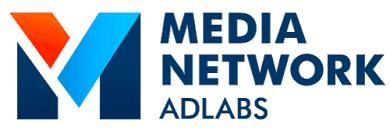 Тизерная сеть - Media Network AdLabs
