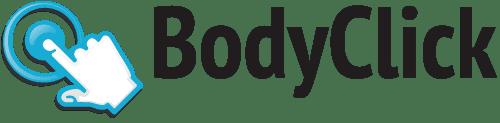 Bodyclick - Рекламная сеть 2020 года