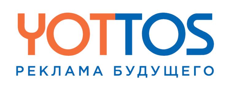 Тизерная сеть yottos для вебмастера и рекламодателя