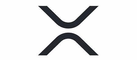Криптовалюта XRP для заработка